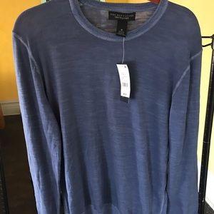 Bloomingdales Men's Sweater
